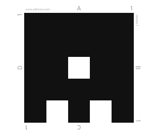 the Plickers
